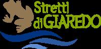 Stretti di Giaredo Logo