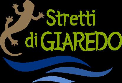 Stretti di Giaredo official logo
